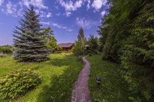 Будинок Вишнева, Бориспіль, N-18136 - Фото 52