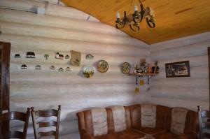 Дом Z-1705214, Нижняя Дубечня - Фото 6