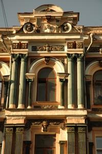Офис, Шевченко Тараса бульв., Киев, Z-347607 - Фото 18