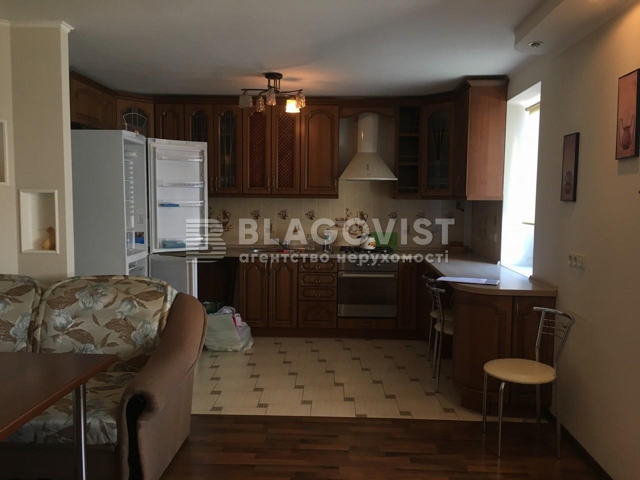 Квартира Z-213120, Автозаводская, 5а, Киев - Фото 9