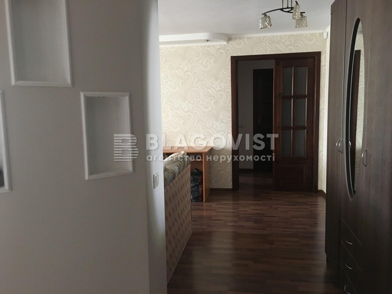Квартира Z-213120, Автозаводская, 5а, Киев - Фото 16