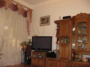 Квартира Бульварно-Кудрявська (Воровського), 15, Київ, R-6005 - Фото