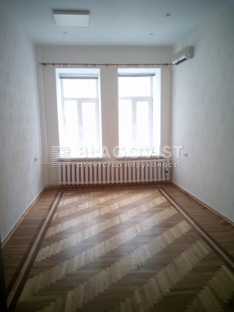 Квартира D-32557, Малая Житомирская, 5, Киев - Фото 3