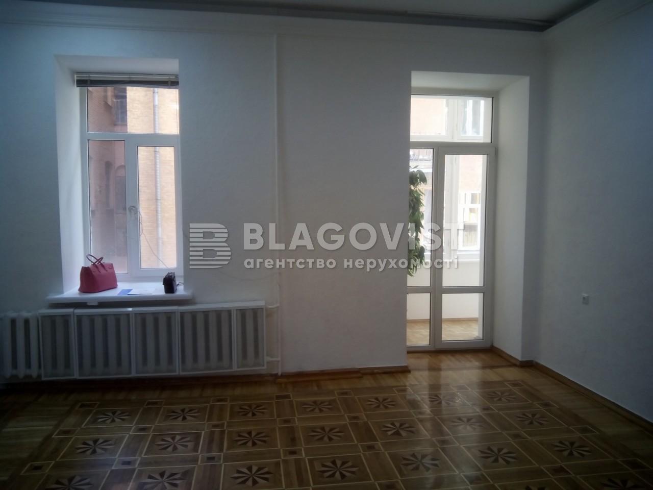 Квартира D-32557, Малая Житомирская, 5, Киев - Фото 4