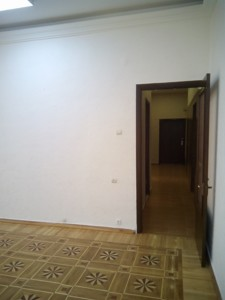 Квартира D-32557, Малая Житомирская, 5, Киев - Фото 6