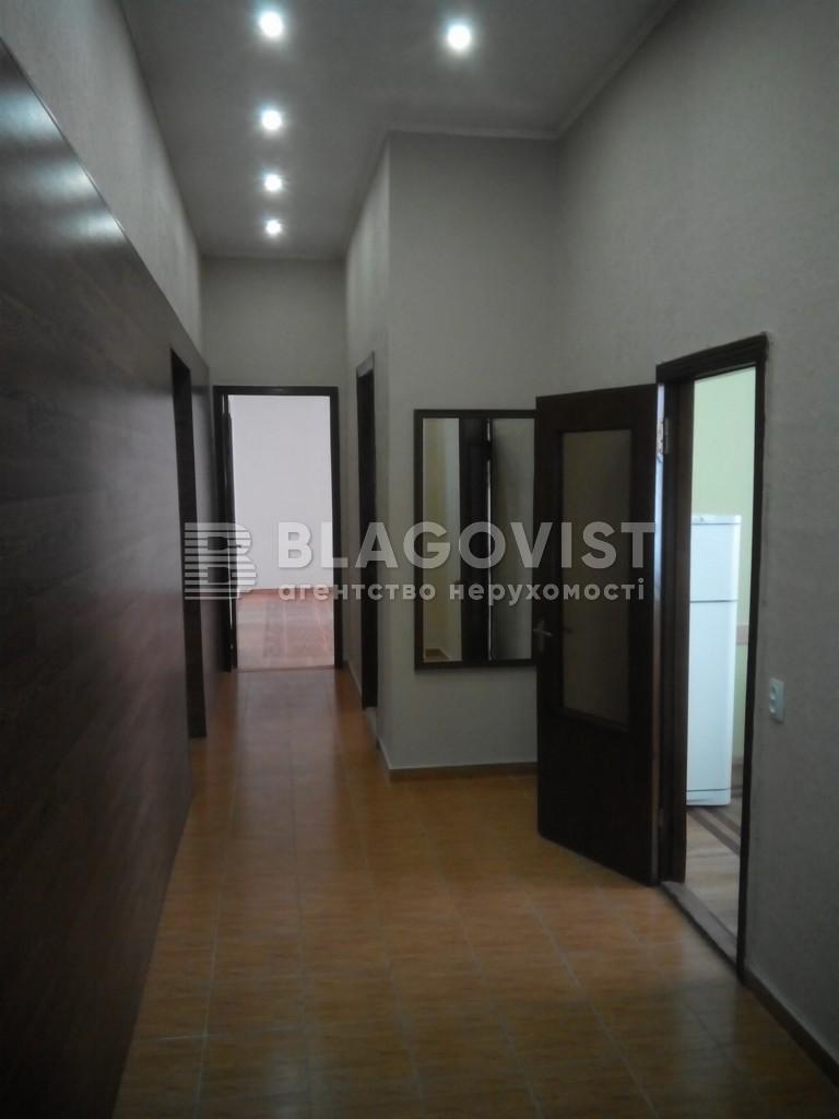 Квартира D-32557, Малая Житомирская, 5, Киев - Фото 14