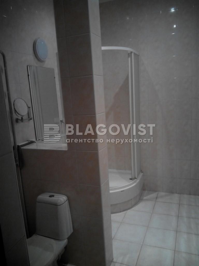 Квартира D-32557, Малая Житомирская, 5, Киев - Фото 11