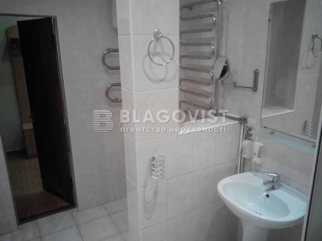 Квартира D-32557, Малая Житомирская, 5, Киев - Фото 12