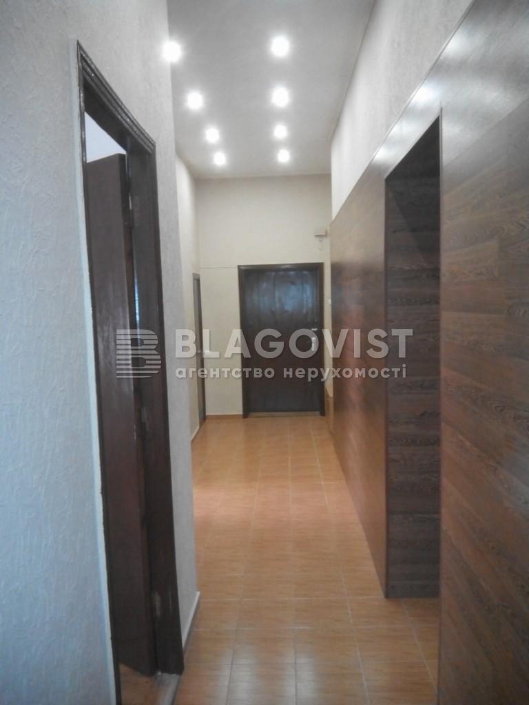 Квартира D-32557, Малая Житомирская, 5, Киев - Фото 13