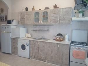 Квартира Лысенко, 8, Киев, Z-142735 - Фото 6