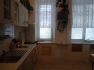 Квартира Лысенко, 8, Киев, Z-142735 - Фото 7