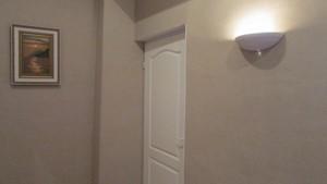 Квартира Десятинный пер., 7, Киев, D-20252 - Фото 7