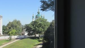 Квартира Десятинный пер., 7, Киев, D-20252 - Фото 6