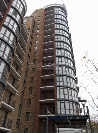 Apartment, Z-613219, 48