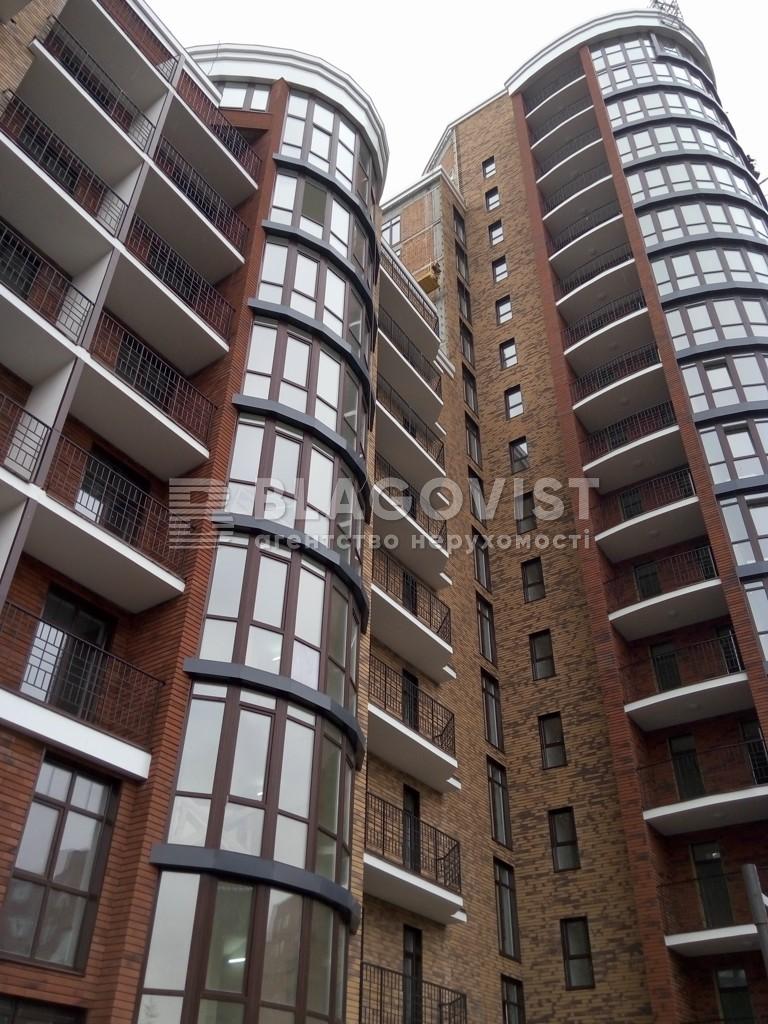 Квартира D-32752, Малевича Казимира (Боженко), 48, Киев - Фото 2