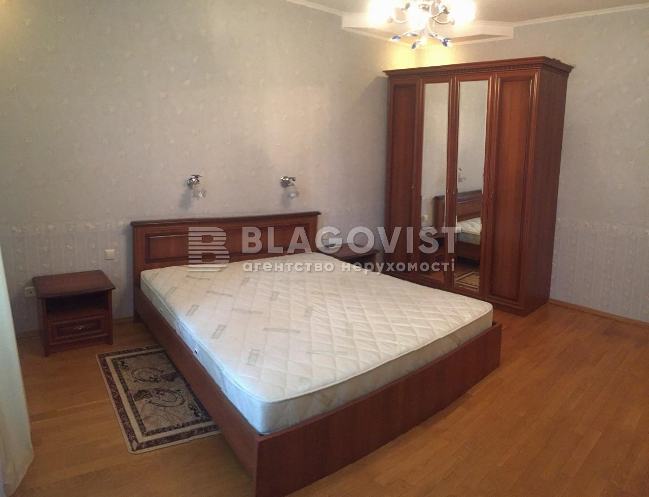 Квартира D-32559, Генерала Алмазова (Кутузова), 14, Киев - Фото 6