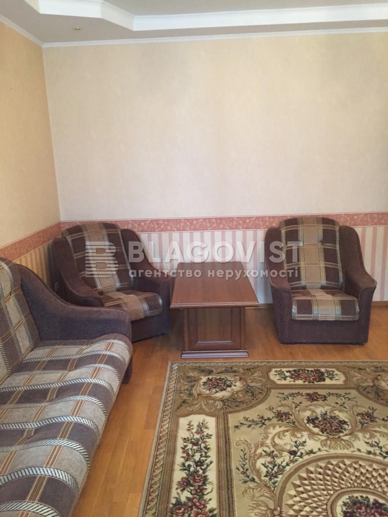 Квартира D-32559, Генерала Алмазова (Кутузова), 14, Киев - Фото 10