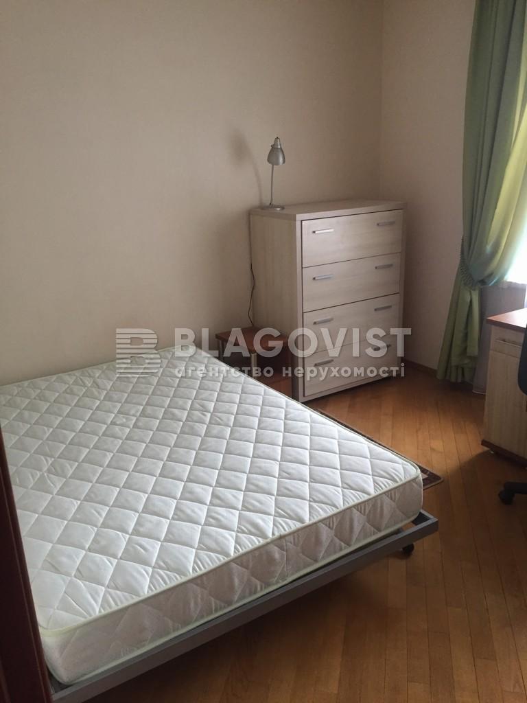 Квартира D-32559, Генерала Алмазова (Кутузова), 14, Киев - Фото 8