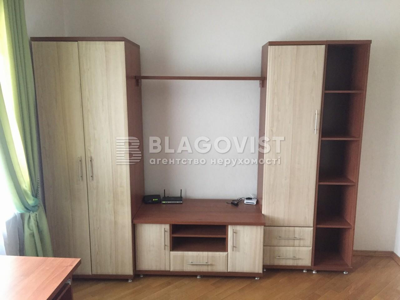 Квартира D-32559, Генерала Алмазова (Кутузова), 14, Киев - Фото 9
