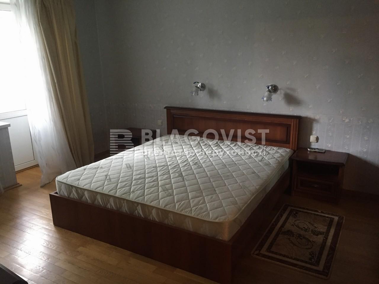 Квартира D-32559, Генерала Алмазова (Кутузова), 14, Киев - Фото 7