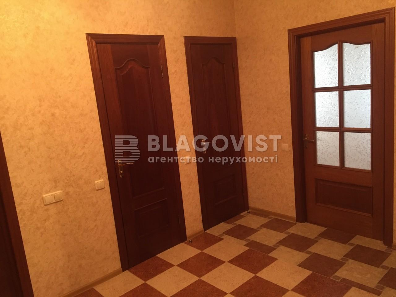 Квартира D-32559, Генерала Алмазова (Кутузова), 14, Киев - Фото 21