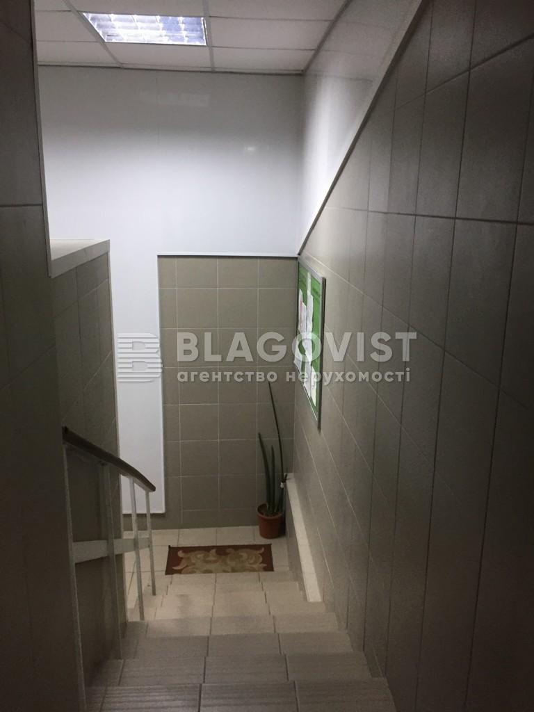 Квартира D-32559, Генерала Алмазова (Кутузова), 14, Киев - Фото 23