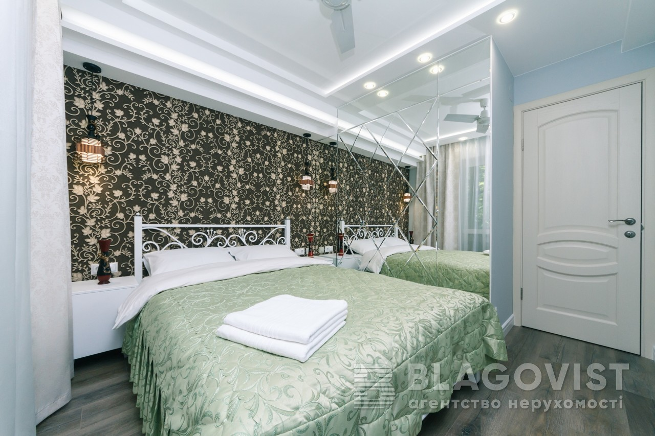 Квартира H-39560, Новогоспітальна (Щорса пров.), 5а, Київ - Фото 7