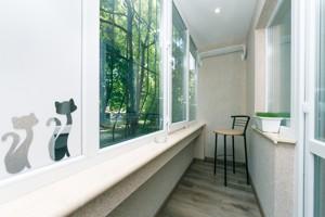 Квартира H-39560, Новогоспітальна (Щорса пров.), 5а, Київ - Фото 21