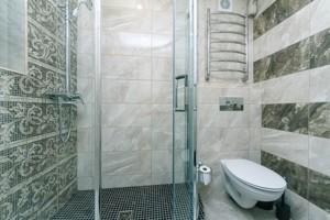 Квартира H-39560, Новогоспітальна (Щорса пров.), 5а, Київ - Фото 16