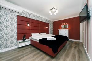 Квартира Новогоспітальна (Щорса пров.), 5а, Київ, H-39560 - Фото3