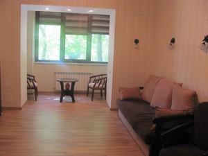 Квартира Гончара О., 62, Київ, X-28742 - Фото
