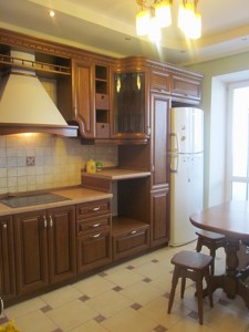 Квартира Алма-Атинская, 41б, Киев, R-35007 - Фото 9