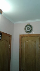 Квартира Антонова Авіаконструктора, 2/32 корпус 4а, Київ, A-107578 - Фото 4