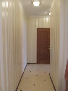 Квартира Голосеевский проспект (40-летия Октября просп.), 60, Киев, P-21960 - Фото 12