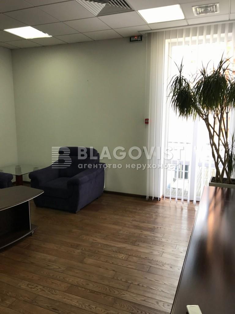 Нежилое помещение, D-32566, Коновальца Евгения (Щорса), Киев - Фото 11