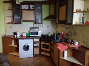 Квартира Бажана Николая просп., 1м, Киев, G-15083 - Фото3