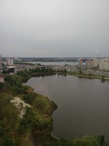 Квартира Бажана Миколи просп., 1м, Київ, G-15083 - Фото 7