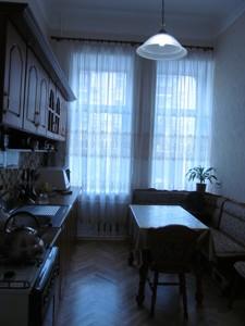 Квартира Шота Руставели, 32, Киев, P-21990 - Фото 6