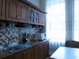 Квартира Шота Руставели, 32, Киев, P-21990 - Фото 8