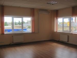 Офис, Луговая (Оболонь), Киев, H-36545 - Фото 3