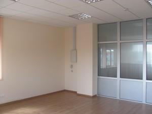 Офис, Луговая (Оболонь), Киев, H-36545 - Фото 5