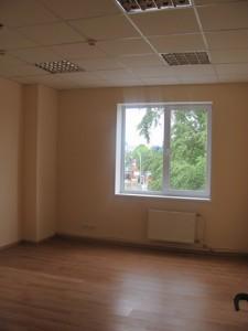 Офис, Луговая (Оболонь), Киев, H-36545 - Фото 11