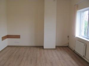 Офис, Луговая (Оболонь), Киев, H-36545 - Фото 12