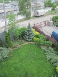 Офис, Луговая (Оболонь), Киев, H-36545 - Фото 20