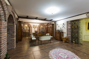 Дом M-5350, Козин (Конча-Заспа) - Фото 49