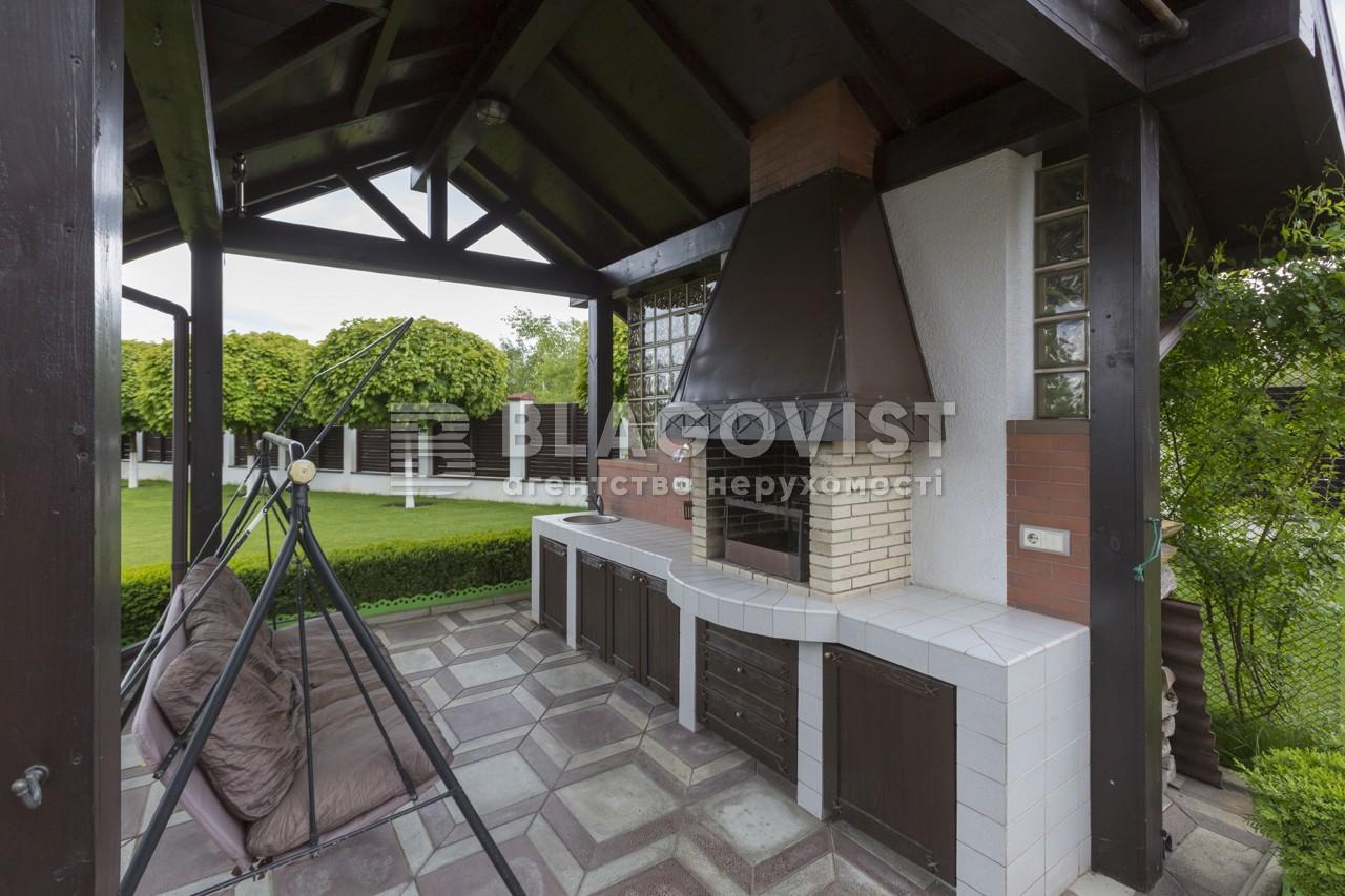 Дом M-5350, Козин (Конча-Заспа) - Фото 60