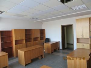 Офіс, Перемоги просп., Київ, R-27700 - Фото 7