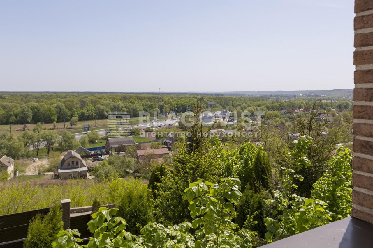 Дом M-25480, Лесники (Киево-Святошинский) - Фото 48