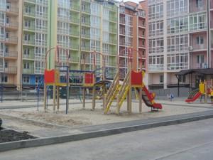 Квартира Лебедева Академика, 1 корпус 3, Киев, Z-228873 - Фото