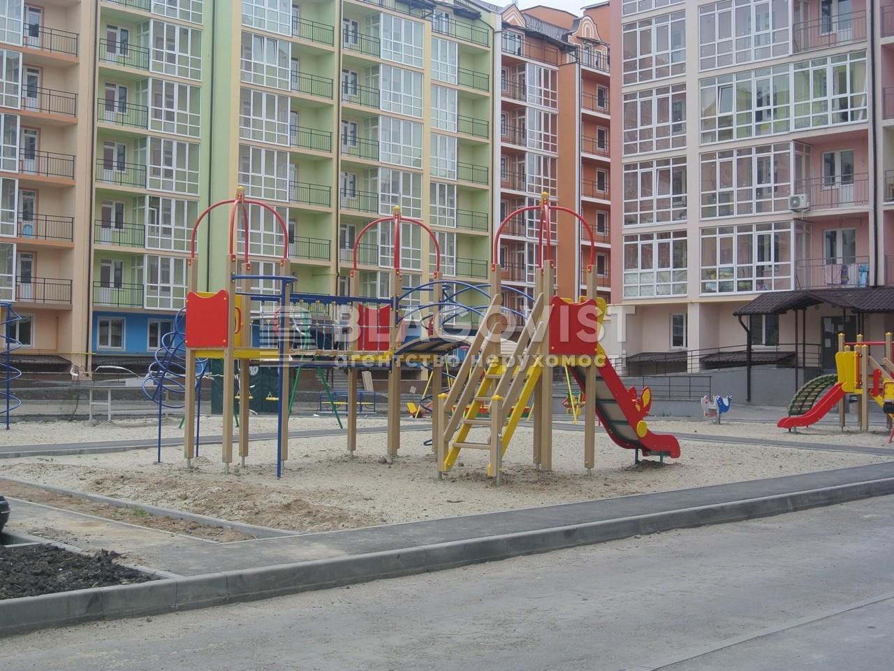 Квартира A-111458, Лебедева Академика, 1 корпус 7, Киев - Фото 3
